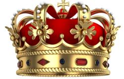 204-King-Crown